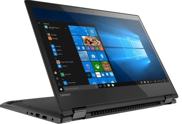 Best Laptops Under $1000 All in One [Turbo Boost] 2018