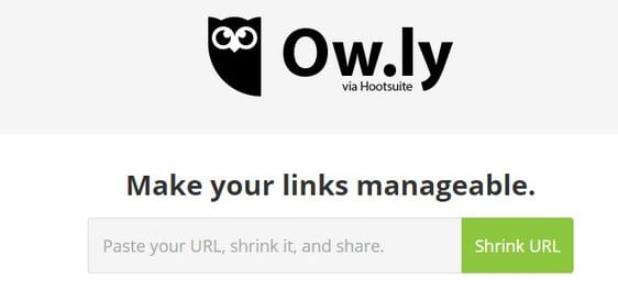 Best URL Shortener 2019