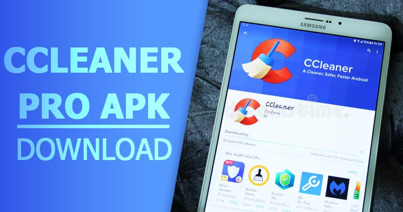 ccleaner premium download