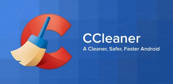 CCleaner Pro APK 1.25.104 Latest Version Free Download 2019