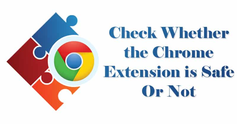 install new browser extensions