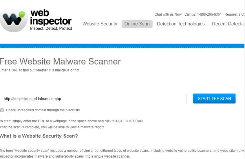 Scan apk for malware online | How to scan an APK file online
