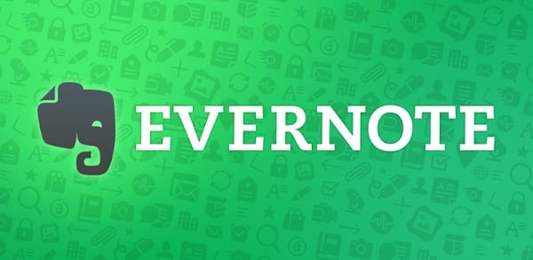 Evernote Premium Apk 1 - Evernote Premium APK 7.9.3 Latest Version Free Download 2018