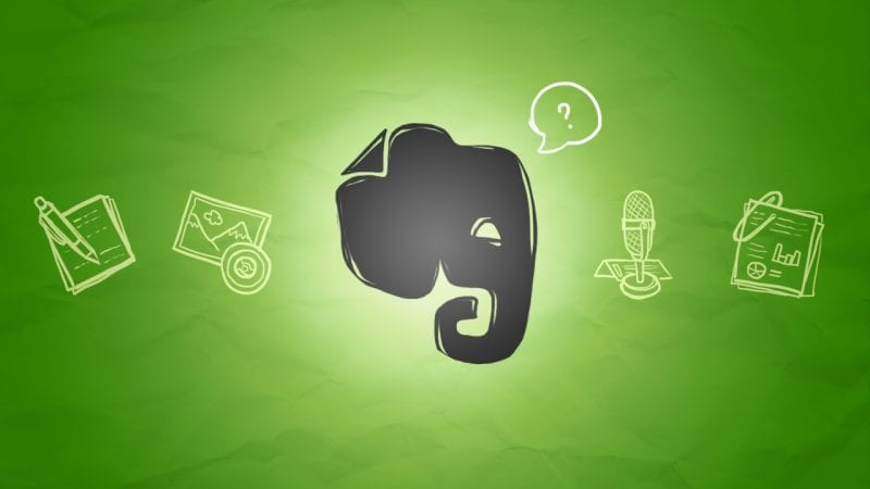 What is Evernote Premium?