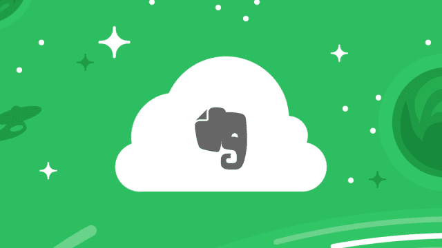 Download & Install Evernote Premium apk