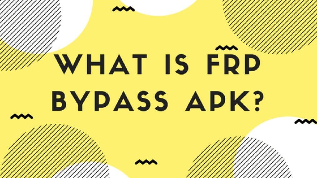 bypass apk