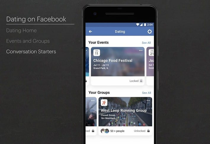 IMG 2 1 - Facebook's New Dating Feature Could Smash Apps Like Tinder