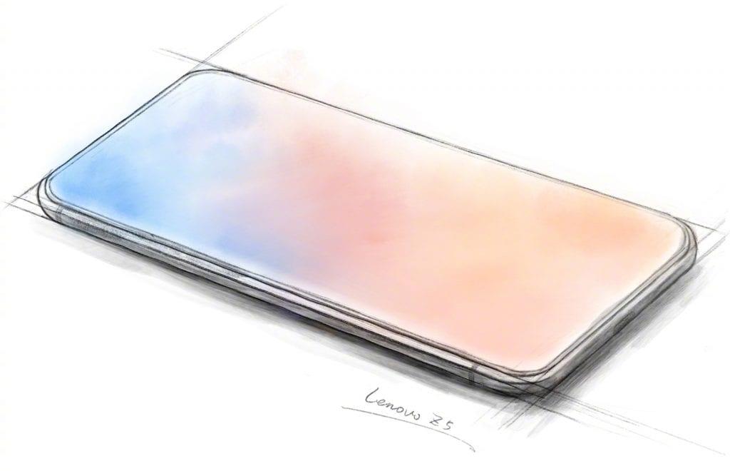 IMG 6 1 1024x660 - Lenovo Teases A True All-Screen Smartphone