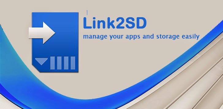 Link2SD Plus APK 4.3.2 Latest Version Free Download 2019