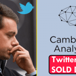OMG! Twitter Also Sold Data To Cambridge Analytica Researcher