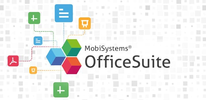 Install OfficeSuite: Free Office + PDF Editor APK On Android