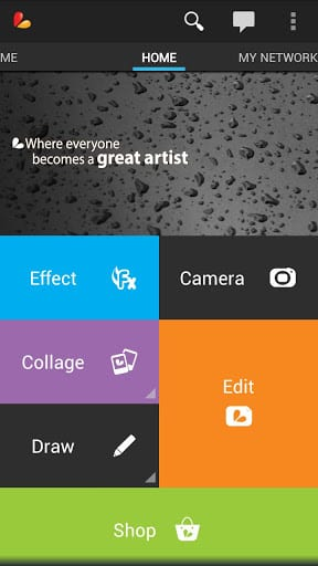 PicsArt Photo Studio APK 9.37.1 Latest Version Free Download 2018