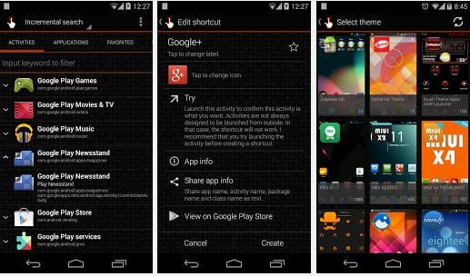 Quick Shortcut Maker Apk 2.4.0 Latest Version Download For Android