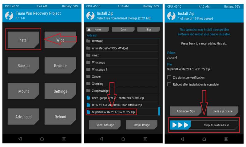 Download SUPERSU Pro Mod Apk- [Mod+Apks+Cheat Tools]