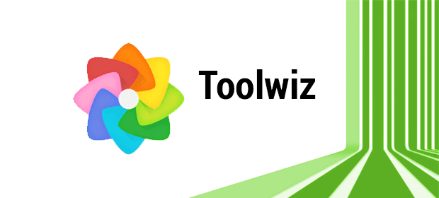 Toolwiz Photos Pro Editor Latest APK Free Download
