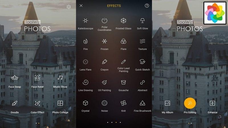 Toolwiz Photos Pro