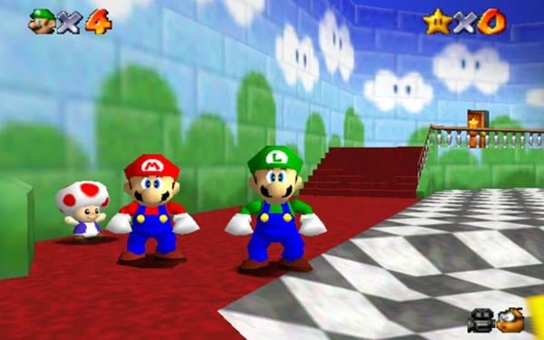 Best N64 Games of 2019 Ever Released That Worth Trying