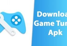 Game Tuner Apk 3.4.03 Latest Version Download For Android