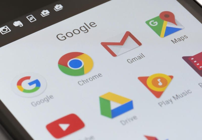 How to Install and Run Chrome Apps & Extensions on Android