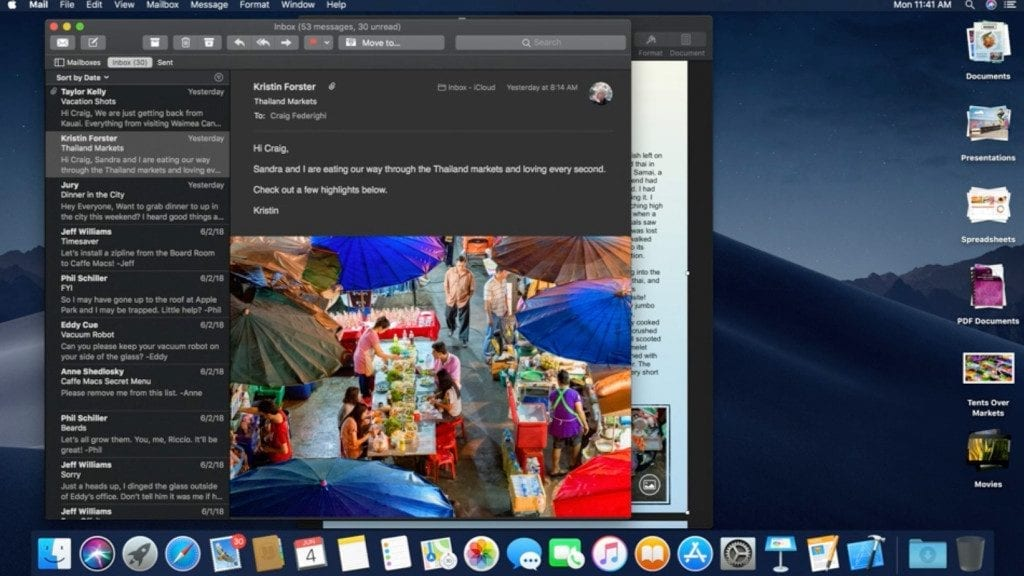 IMG 1 2 1024x576 - Apple Just Launched A New Version Of macOS