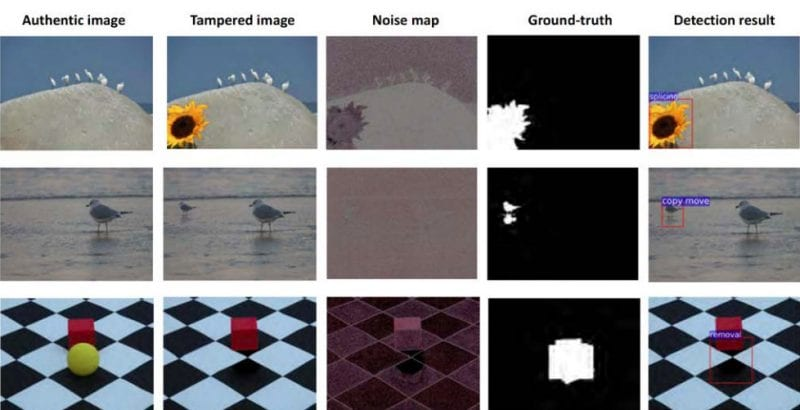 IMG 2 8 - Adobe Using This AI To Spot Photoshopped Photos In Seconds