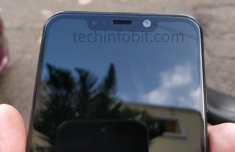 IMG 3 6 - Moto One Power Leaked Images Show Notch Display, Dual Rear Camera Setup & More