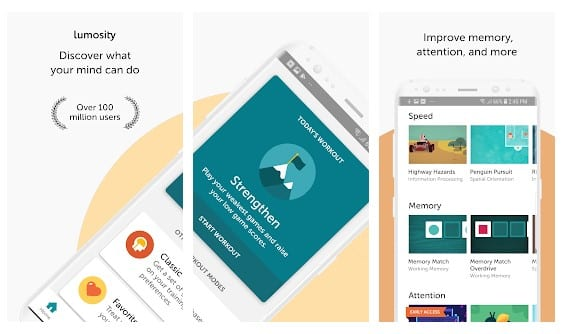 , [:en]10 Finest Mind Coaching Apps In your Android in 2021[:], Laban Juan