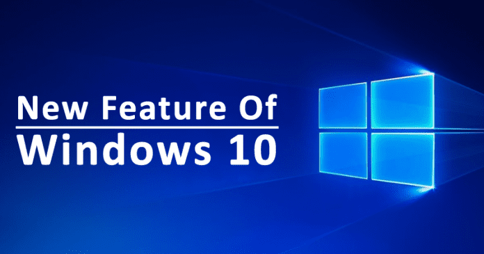 Microsoft Just Added This Extraordinary New Feature To Windows 10