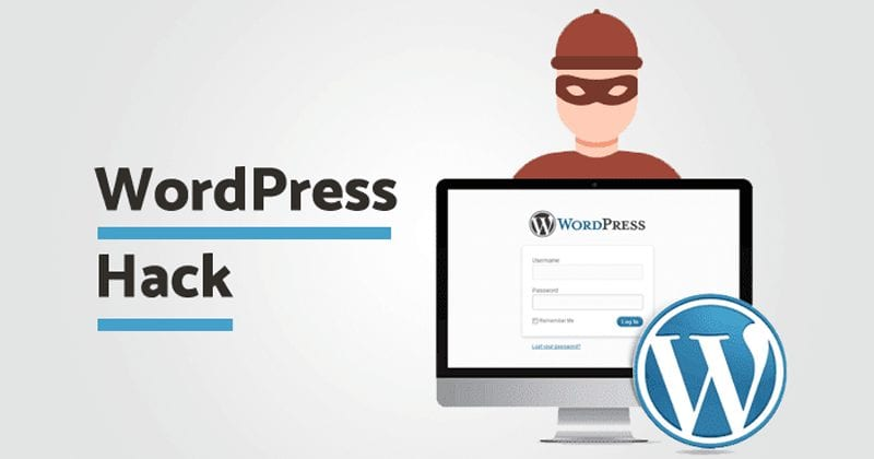 This WordPress Flaw Gives Attackers Full Control Over Your Site