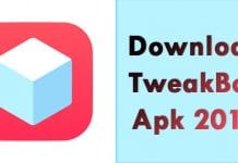 Download Latest Tweaks For Android: TweakBox APK Latest Version 2018