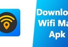 WiFi Map APK 4.0.19 Latest Version Free Download For Android 2019