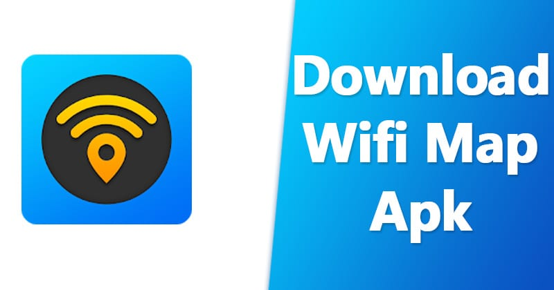 WiFi Map APK 4.0.19 Latest Version Free Download For Android ... Map Android Download on celtx download, outlook download, greenshot download, ie10 download, meego download, videolan download, unetbootin download, keygen download, airprint download, boxee download, tablet os download, cloud download, xcode download, apps download, peerblock download, openvpn download, ios download, webmatrix download, omnigraffle download,