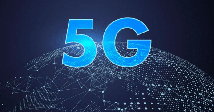 WoW! A Complete 5G Standard Is Finally Here