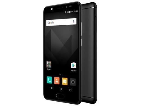 Yu Yureka Black - Top 10 Best Android Phones Under Rs. 10,000 In 2019