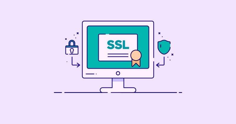 SSL2BUY Review: Buy Cheap SSL Certificates