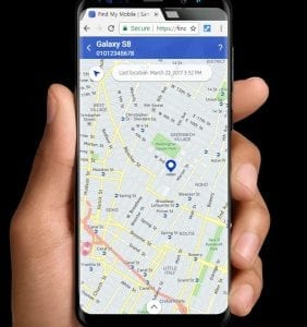 3 Simple Steps to Track a Cell Location Without Them Knowing