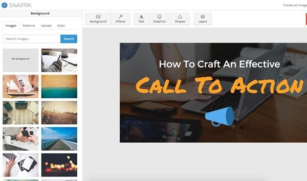 5 of the Best YouTube Thumbnail Makers You Can Use Online3 - 15 of the Best YouTube Thumbnail Makers You Can Use Online