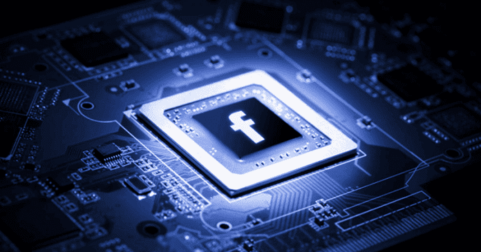 Facebook Hires A Head Of Chip Development From Google