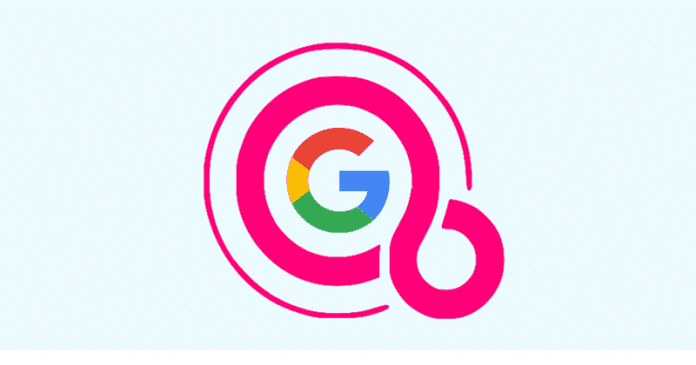 Google's New Fuchsia OS Could Replace Android
