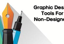 10 Best Graphic Design Tools for Non-Designers