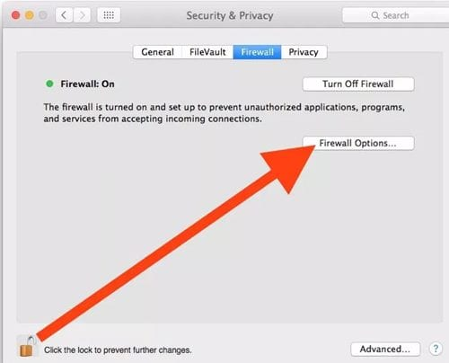 How to Fully Secure Your Mac with These 9 Steps