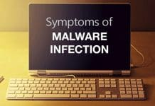 10 Warning Signs That Your Computer is Malware Infected