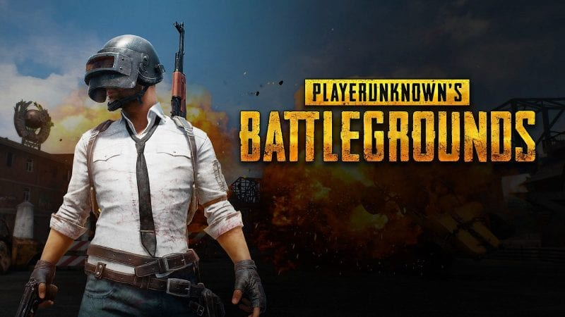 PUBG Android 3 - Hack PUBG Mobile On iPhone Without Jailbreak (PUBG iPhone Hack 2018)