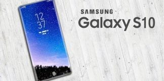 Samsung Galaxy S10 To Get A Feature That You Won't Find On Any iPhone