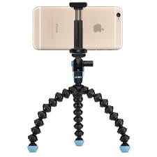 The Best Products to Improve Your iPhone Photography