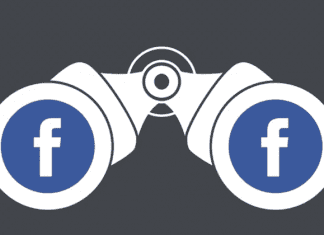 WARNING! Facebook Is Spying On Samsung Smartphone Users