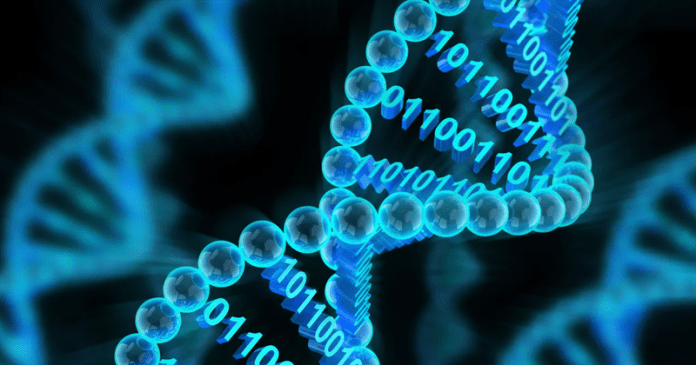 WoW! First Commercial DNA Data Storage Service Set To Launch In 2019