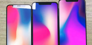 Apple To Launch Three New iPhones, Watch With Larger Screen, Updated iPad Pros