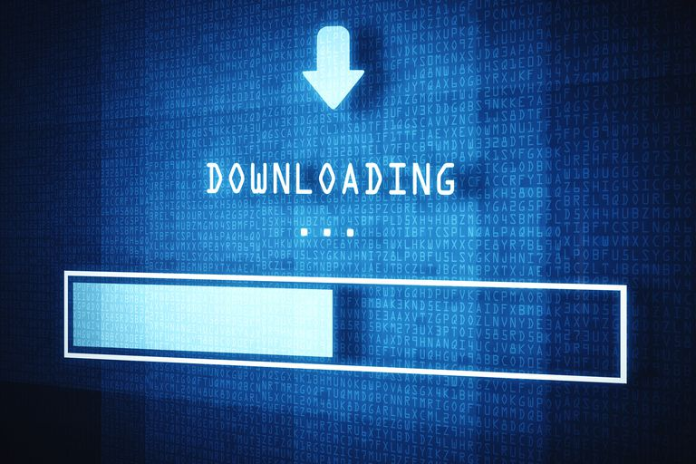 Know About What You Are Downloading