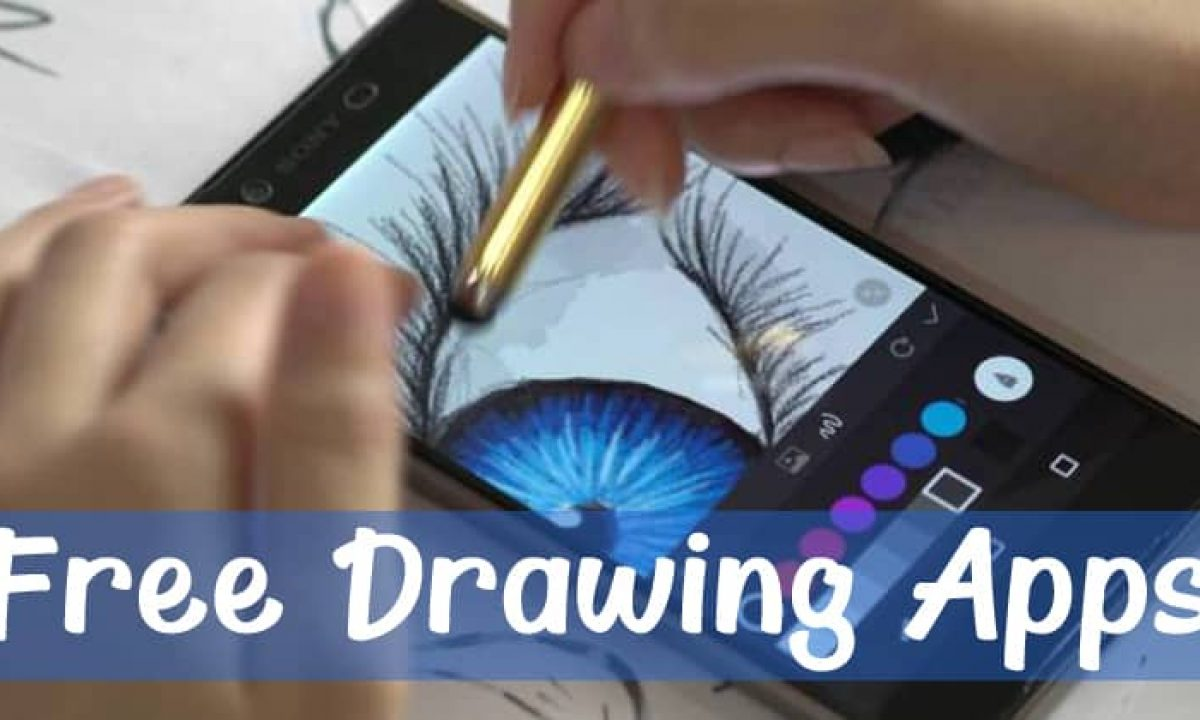 26+ Drawing Desk App Free Pictures